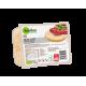 Безглутенов БИО бял хляб Балвитен 250 г