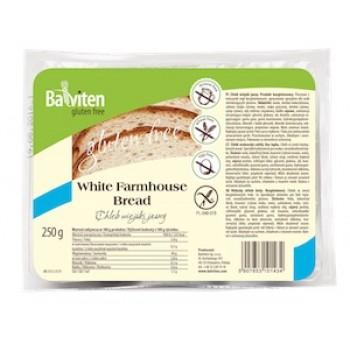 "Бял хляб Премиум ""Balviten"" 250 г"