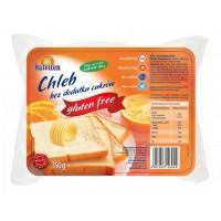 Хляб без добавена захар  350 г