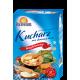 """Безглутеново брашно за домашно готвене """"Balviten"""" 500 г"""