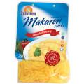 Безглутенови макарони, спагети, кус-кус, фиде Balviten