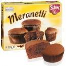 Шоколадови кексчета 200 гр. (4*50 гр.)