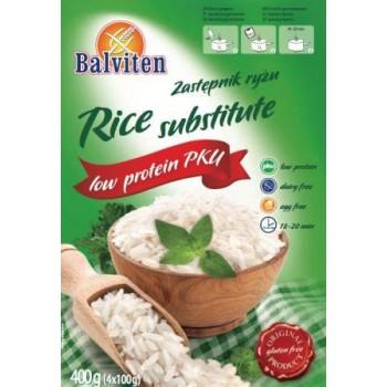 Заместител на ориз 400 гр.