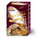 РОЯЛ Смес за приготвяне на хляб 350 гр.