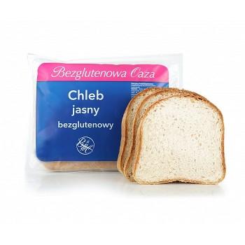 Бял хляб ОАЗИС 350 гр.
