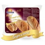 Кралски хлебчета 130 гр.