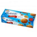 """Бисквити с ядки и стафиди """"Balvinki"""" 150 г"""