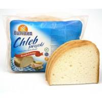 "Домашно приготвен хляб ""Balviten"" 300 г"