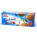 """Ореховки със сушени плодове """"Balviten"""" 150 гр"""