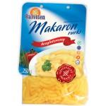 """Класически макарони """"Balviten"""" 250 гр"""