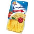 Спагети 250 гр.