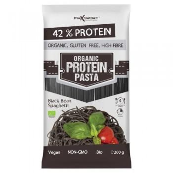 Протеинова паста 200 гр.