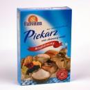 """Смес за приготвяне на печива """"Balviten"""" 500 гр"""