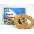 Gluten-free Pretzels 120gr.