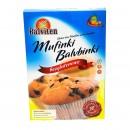 "Смес за приготвяне на мъфини ""Balviten"" 280 гр"