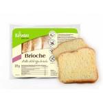 """Козуначен сладък хляб """"Brioche"""" 375 гр."""