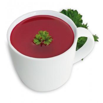 Инстантна супа от цвекло 30гр.
