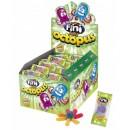 """Желирани бонбони с плодов вкус """"Octopus"""" 7 гр."""
