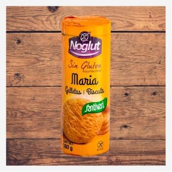 "Бисквити ""Мария"" Noglut 180 гр."