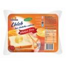 "Бял хляб без добавена захар /подходящ за диабетици/ ""Balviten"" 350 гр"