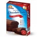 "Смес за какаов кекс ""Balviten"" 380 гр"