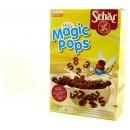 Зърнена закуска Milly Magic 250 гр