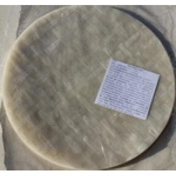 Безглутенови оризови кори 12 бр/опаковка