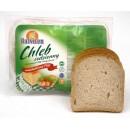 Всекидневен хляб 300гр.