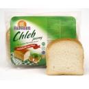 Бял хляб 300гр.
