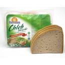 Домашно приготвен хляб  300гр