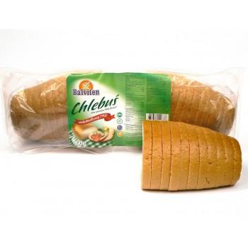 Хляб традиционен PKU 500гр.