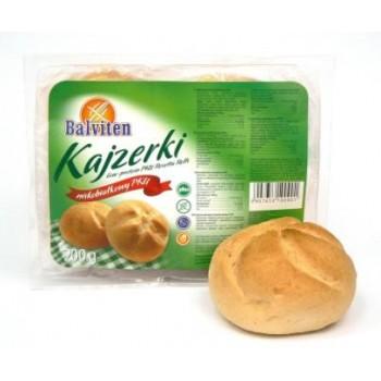 "Хлебчета ""Kajzerki""  200гр."