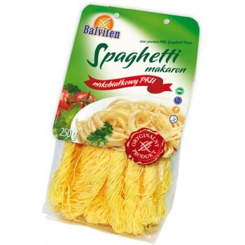 Спагети 250гр.