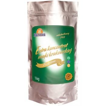 Краковско брашно (екстра) 1 кг