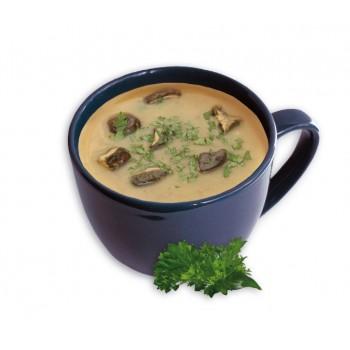 Инстантна супа от гъби 45гр.