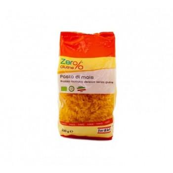 Юфка от царевица без глутен БИО 500 гр Fior di Loto